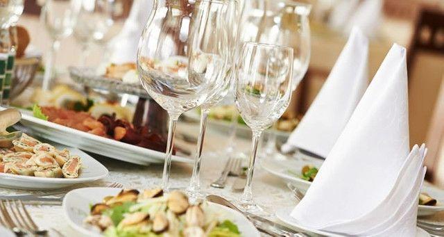 Buffet Festas e Eventos - Foto 2