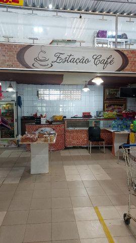 Ilha de Itaparica (Tairu) - Oportunidade - Passando Ponto de Supermercado Montado - Foto 11
