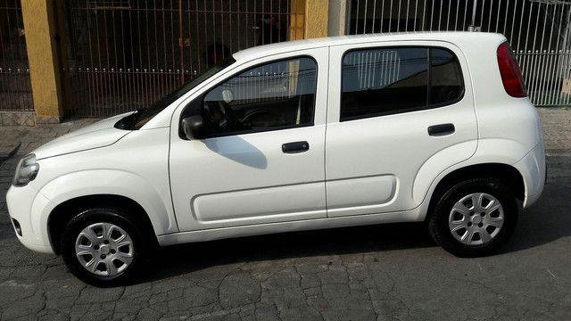 Fiat uno vivace 2016 - Foto 3
