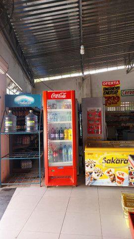 Ilha de Itaparica (Tairu) - Oportunidade - Passando Ponto de Supermercado Montado - Foto 17