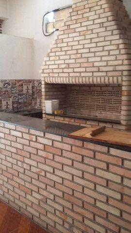 Salão Comercial Pizzaria e Churrascaria Delivery - Lauzane Paulista - Foto 2