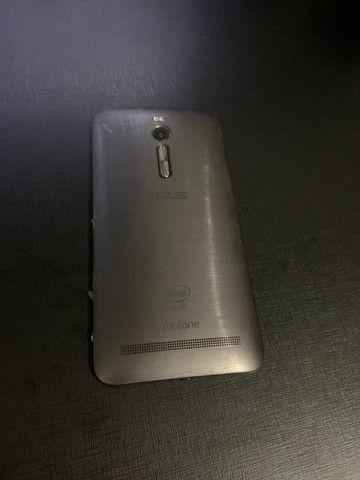 Asus Zenfone 2 32gb - Foto 4