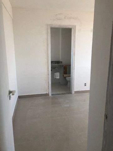 Viva Urbano Imóveis - Apartamento no Morada da Colina - AP00173 - Foto 10