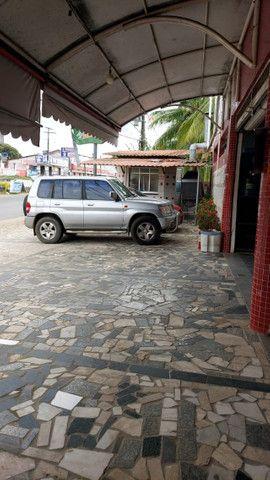 Ilha de Itaparica (Tairu) - Oportunidade - Passando Ponto de Supermercado Montado