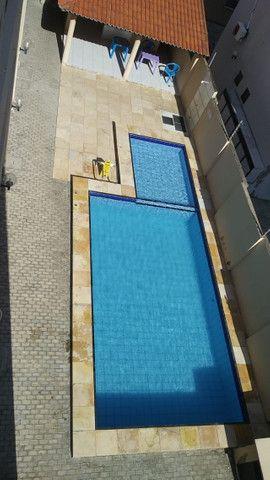 Apartamento 3 quartos - Foto 10