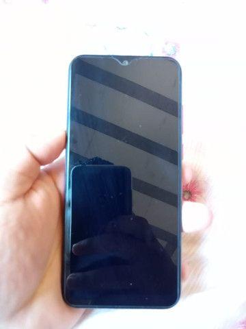 Smartphone MOTOROLA E6s 2 RAM 32GB