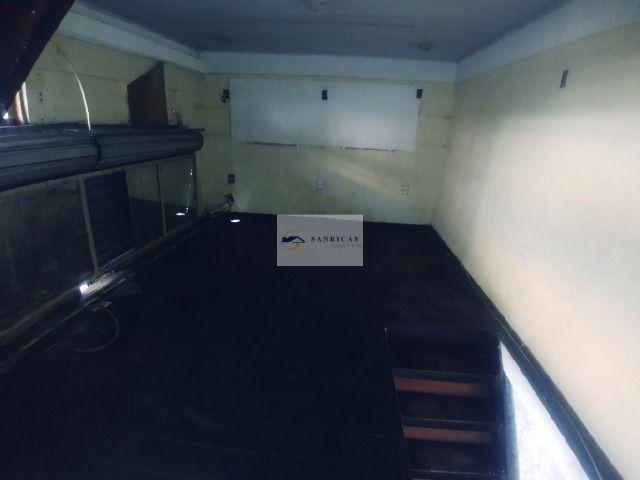 Loja 25 m² no Barreto - Foto 6