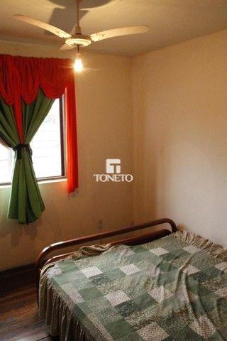 Casa 4 dormitórios à venda Nossa Senhora de Lourdes Santa Maria/RS - Foto 16