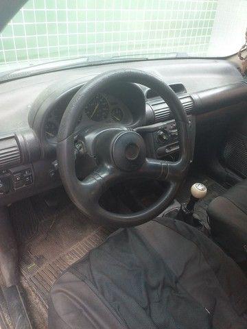 Corsa classic 99 1.6 16v - Foto 5