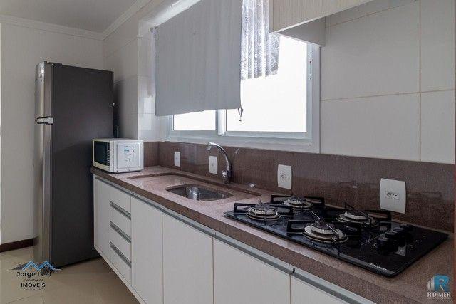 Apartamento à venda com 3 dormitórios em Predial, Torres cod:97352 - Foto 6