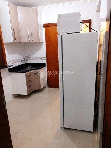 Apartamento à venda com 1 dormitórios em Vila ipiranga, Porto alegre cod:100151 - Foto 17