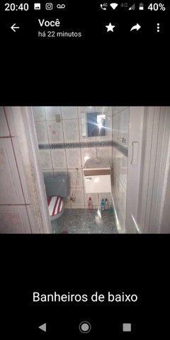 2 quartos e garagem  - Foto 3
