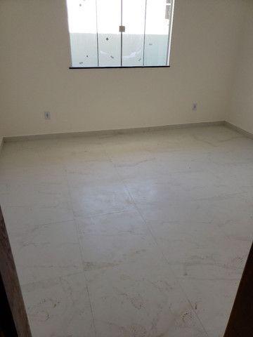 Casa 3 quartos com suite, condominio Cisne branco, Regiao dos Lagos - Foto 6