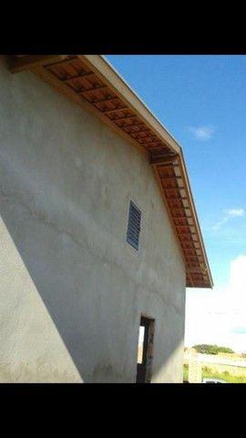 Casa 90m - Terreno 315m - SetSul - Direto c/ Proprietário  - Foto 9