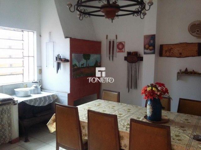 Casa 6 dormitórios à venda Dom Antônio Reis Santa Maria/RS - Foto 10