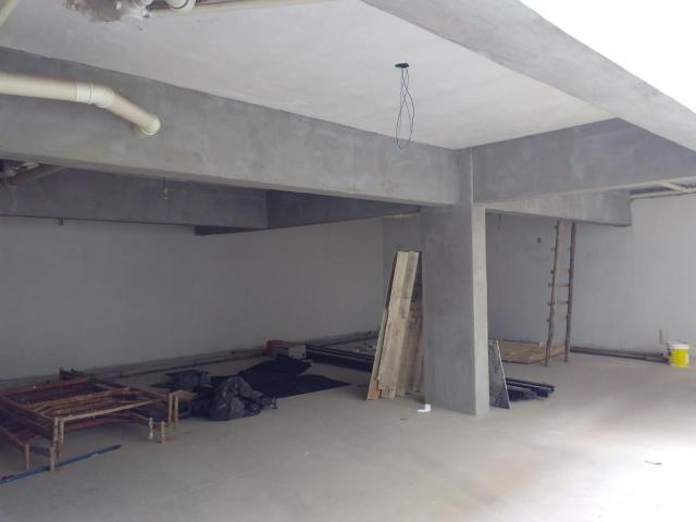Cobertura , 02 quartos, 01 vaga, bairro, Bairro Letícia - Foto 15