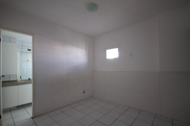Apartamento com 3 quartos para alugar, 114 m² por R$ 3.760/mês - Boa Viagem - Recife/PE - Foto 16
