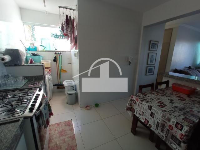 Apartamento à venda, 2 quartos, 1 suíte, 1 vaga, São Francisco - Sete Lagoas/MG - Foto 11