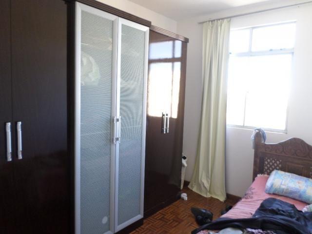 Apartamento à venda, Santa Rita de Cássia - Sete Lagoas/MG - Foto 5