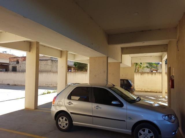 Apartamento à venda, 2 quartos, 2 vagas, Emília - Sete Lagoas/MG - Foto 15