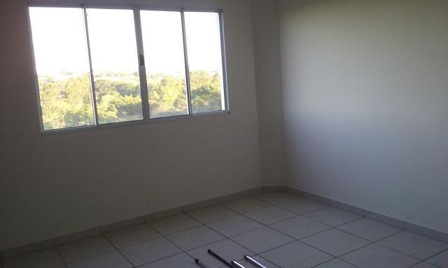 Apartamento à venda, 2 quartos, 1 vaga, Vale das Palmeiras - Sete Lagoas/MG - Foto 3