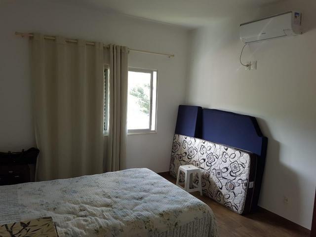 Casa à venda, 3 quartos, 1 suíte, 3 vagas, Nossa Senhora do Carmo II - Sete Lagoas/MG - Foto 13