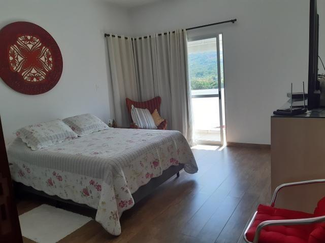 Casa à venda, 3 quartos, 1 suíte, 3 vagas, Nossa Senhora do Carmo II - Sete Lagoas/MG - Foto 18