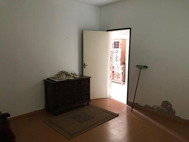 Casa à venda, 3 quartos, 3 vagas, Barreiro - Belo horizonte/MG - Foto 10