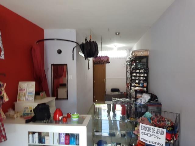Casa à venda, 3 quartos, 2 vagas, Luxemburgo - Sete Lagoas/MG - Foto 14