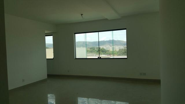 Apartamento à venda, Iporanga - Sete Lagoas/MG - Foto 7