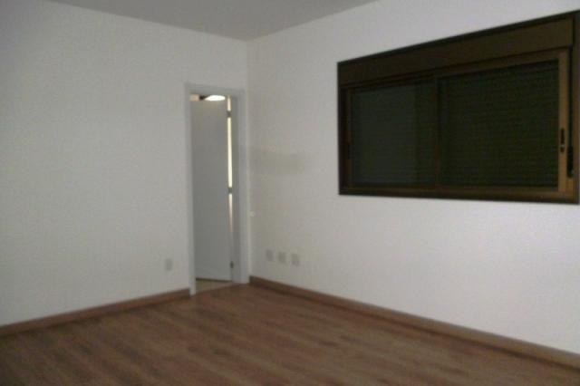 Apartamento à venda, 4 quartos, 2 suítes, 3 vagas, Sion - Belo Horizonte/MG - Foto 14