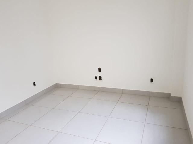 Apartamento à venda, 2 quartos, 2 vagas, Vapabuçu - Sete Lagoas/MG - Foto 8