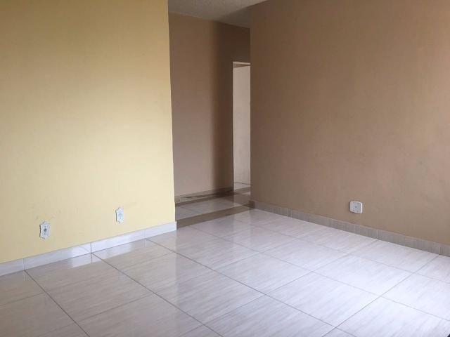 Área privativa para aluguel, 3 quartos, 2 vagas, Teixeira Dias - Belo Horizonte/MG