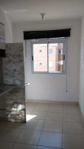 Apartamento à venda, 2 quartos, 1 vaga, Venda Nova - Belo Horizonte/MG - Foto 2