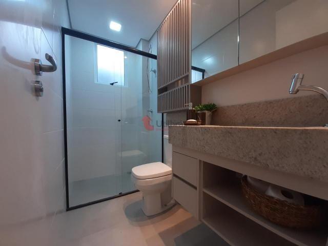 Cobertura à venda, 4 quartos, 1 suíte, 4 vagas, Castelo - Belo Horizonte/MG - Foto 5