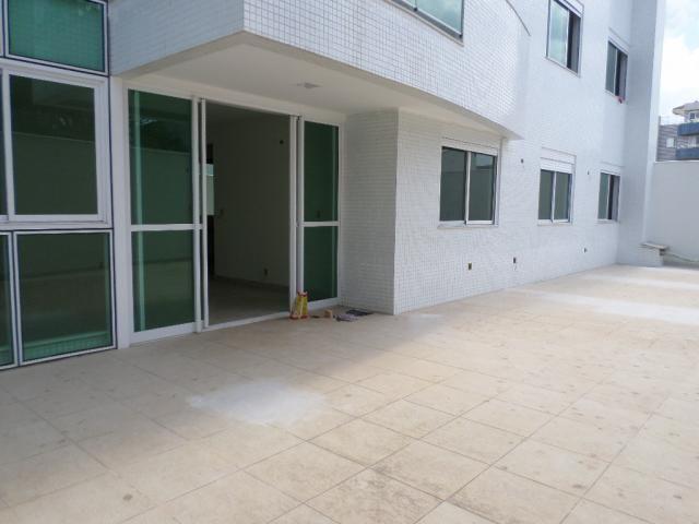 Apartamento à venda, Panorama - Sete Lagoas/MG - Foto 16