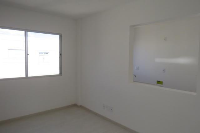 partamento à venda, 2 quartos, 1 vaga, 45,m²,Mantiqueira - Belo Horizonte/MG- Código 3105 - Foto 11