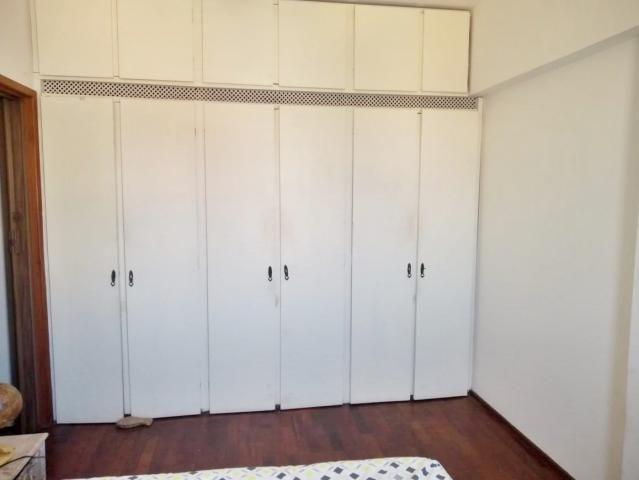 Apartamento à venda, 1 quarto, Cidade Nova - Belo Horizonte/MG - Foto 12