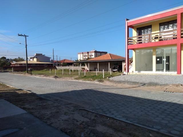 PRÉDIO À VENDA NO BAIRRO NOEMIA - SÃO FRANCISCO DO SUL - SC - Foto 3