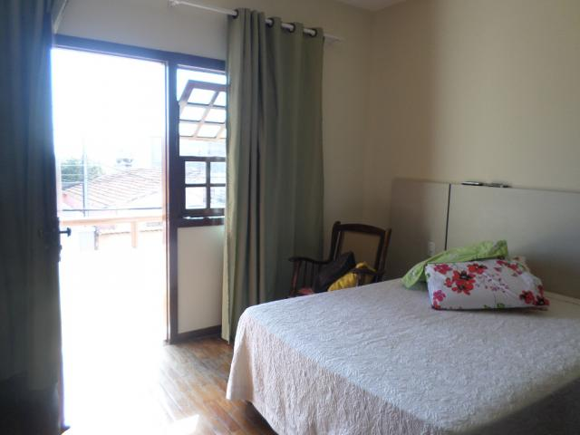 Apartamento à venda, Nossa Senhora do Carmo - Sete Lagoas/MG - Foto 11