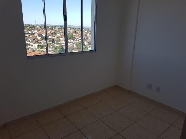 Apartamento à venda, 2 quartos, 2 vagas, Emília - Sete Lagoas/MG - Foto 6