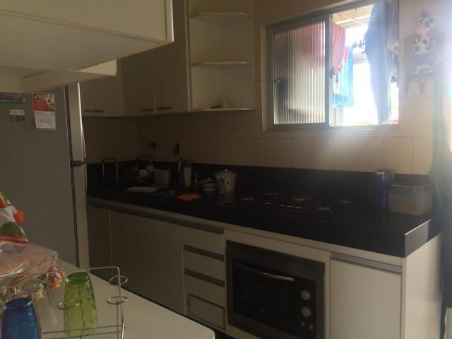 Apartamento à venda, 3 quartos, 2 vagas, 70,00 m²,Santa Amélia - Belo Horizonte/MG - Foto 12