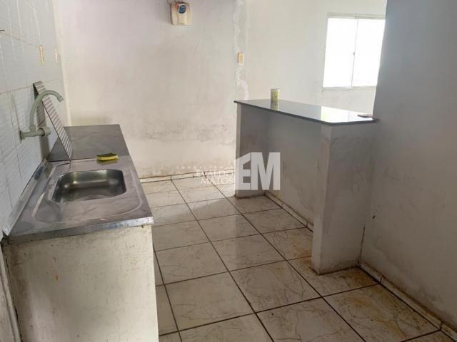 Casa à venda, 2 quartos, 4 vagas, Parque Sul - Teresina/PI - Foto 7