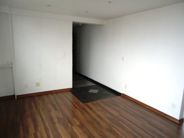 Sala para aluguel, Santa Efigênia - Belo Horizonte/MG - Foto 4