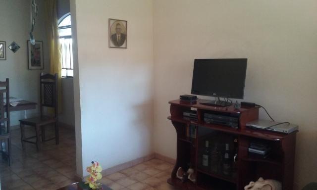 Casa à venda, 3 quartos, 1 suíte, 1 vaga, Progresso - Sete Lagoas/MG - Foto 5