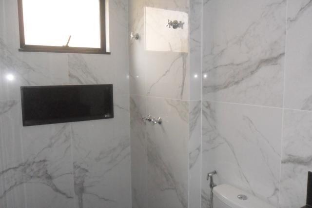 Cobertura à venda, 4 quartos, 1 suíte, 3 vagas, Cidade Nova - Belo Horizonte/MG - Foto 15