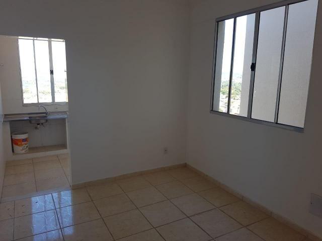 Apartamento à venda, 2 quartos, 2 vagas, Emília - Sete Lagoas/MG - Foto 8