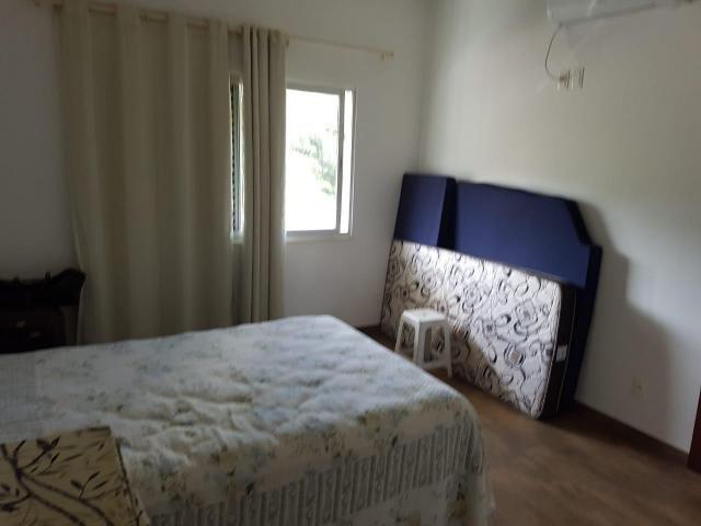 Casa à venda, 3 quartos, 1 suíte, 3 vagas, Nossa Senhora do Carmo II - Sete Lagoas/MG - Foto 16