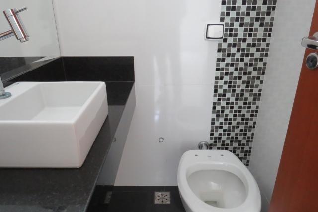 Casa à venda, 4 quartos, 2 suítes, 4 vagas, Santa Amélia - Belo Horizonte/MG - Foto 3