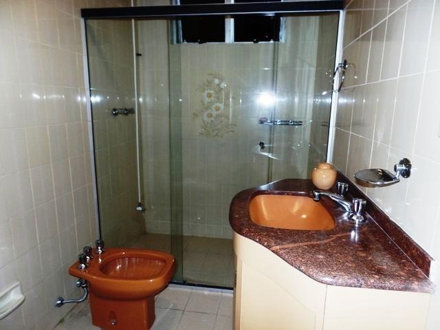 Cobertura à venda, 5 quartos, 3 suítes, 2 vagas, Santo Antônio - Belo Horizonte/MG - Foto 13